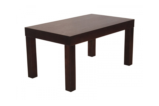 MEBLOFOR tables chairs corner extendable tables Polish furniture for the kitchen